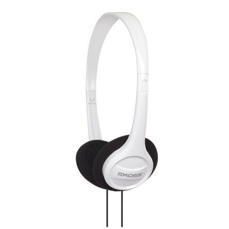 KPH7w - Portable, On Ear - Learning Headphones