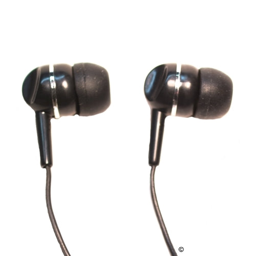 School Earbud LH-3 - Learning Headphones