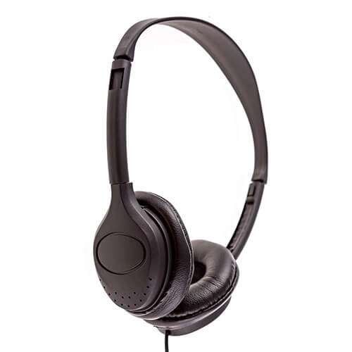 School Headphone LH-313