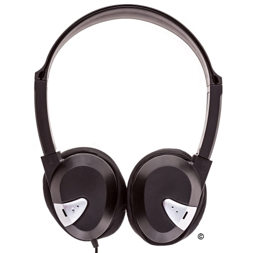Stereo Headphones LH-60 - Learning Headphones