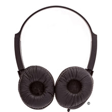 Load image into Gallery viewer, Stereo Headphones LH-60 - Learning Headphones