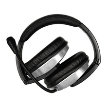 Load image into Gallery viewer, Mach-2 Multimedia Stereo School Headset - Learning Headphones