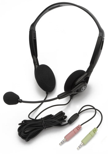 Stereo PC Headset 500 Pack - Learning Headphones
