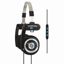 Load image into Gallery viewer, Porta Pro KTC Ultra Portable with Mic - Learning Headphones