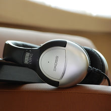 Load image into Gallery viewer, QZPro Active Noise Cancellation Headphones - Learning Headphones