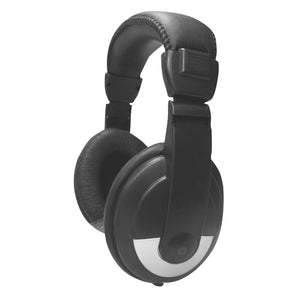 Avid School Headphone with Padded Headband - Learning Headphones
