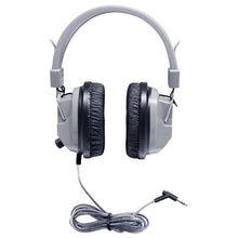Load image into Gallery viewer, Sack-O-Phones 5 Pack SC-7V Deluxe School Headphones - Learning Headphones
