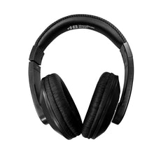 Load image into Gallery viewer, Smart-Trek Deluxe Stereo Headphone with Volume Control and USB Plug - Learning Headphones