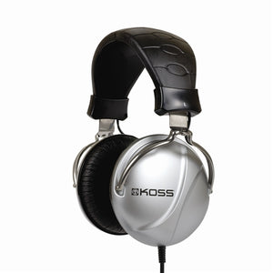 TD85 Multiple Use Headphones - Learning Headphones