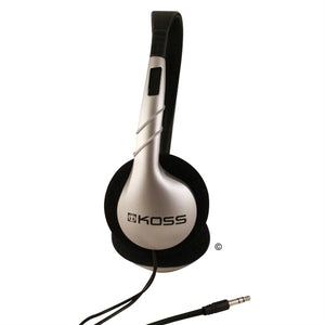 Koss UR5 Stereo Headphone - Learning Headphones