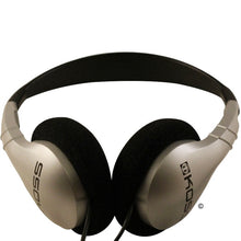 Load image into Gallery viewer, Koss UR5 Stereo Headphone - Learning Headphones