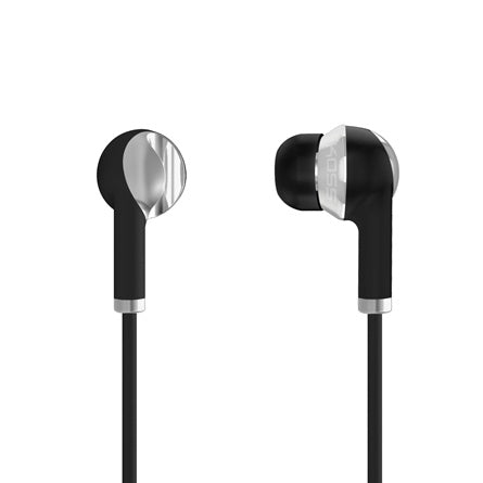 School Earbud Noise Isolating, Interlocking iL100k - Learning Headphones
