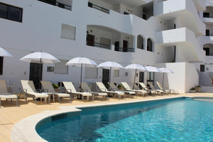 Albufeira Apartments 3* - Cerro - Very Into Partying