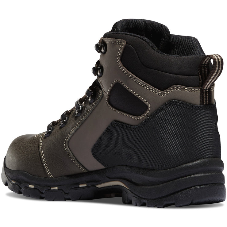 "Danner Vicious 4.5"" Slate/Black NMT - Baker's Boots and Clothing"