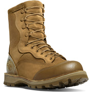 "Danner USMC Rat 8"" Mojave ST - Baker's Boots and Clothing"