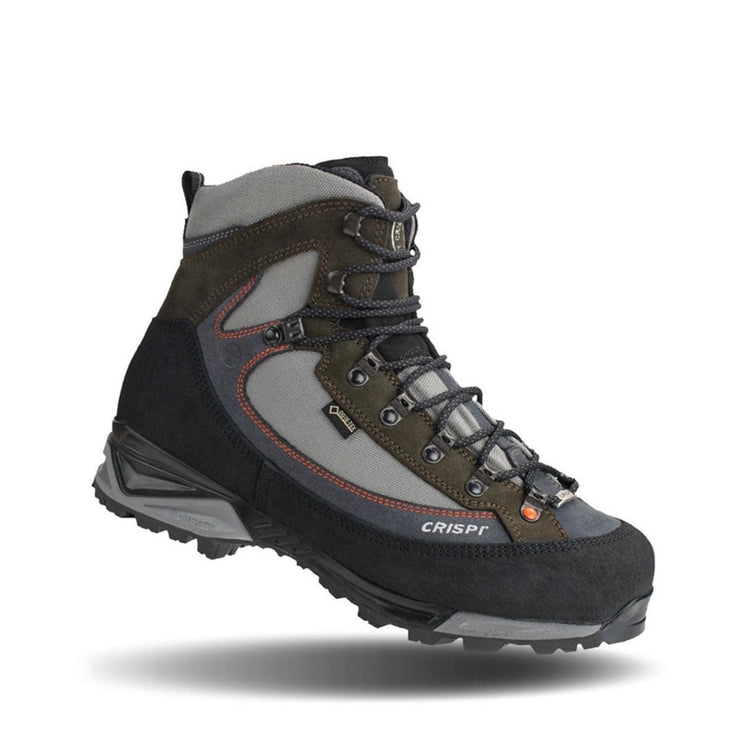 Crispi Colorado GTX - Baker's Boots and Clothing