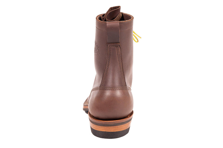 Standard Stockman by White's Boots - Baker's Boots and Clothing