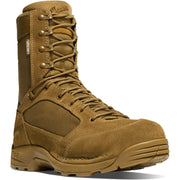 "Danner Desert TFX G3 8"" Coyote GTX - Baker's Boots and Clothing"