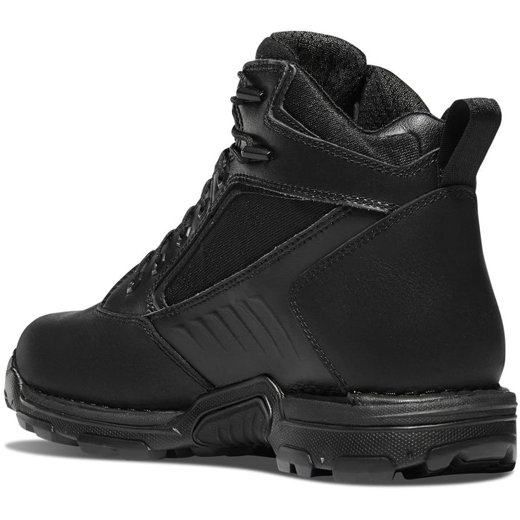 "Danner StrikerBolt 4.5"" Black GTX - Baker's Boots and Clothing"