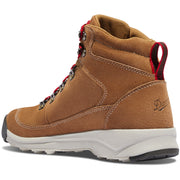 Danner Women's Adrika Sienna - Baker's Boots and Clothing