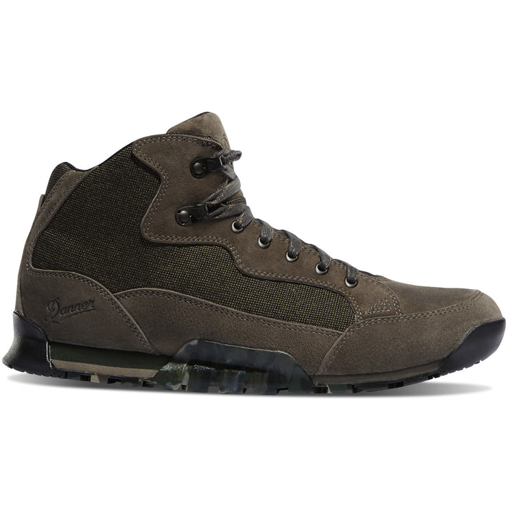 Danner Skyridge Major Brown - Baker's Boots and Clothing
