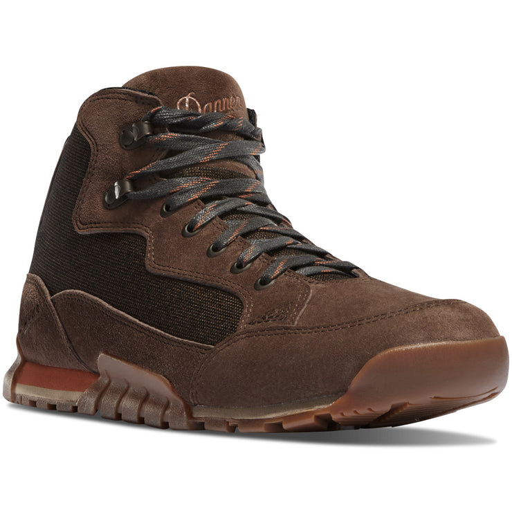 Danner Skyridge Dark Earth - Baker's Boots and Clothing