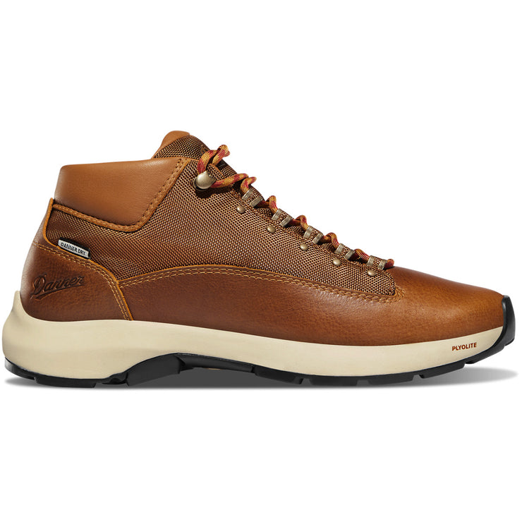 Danner Women's Caprine EVO Cathay Spice Danner Dry - Baker's Boots and Clothing