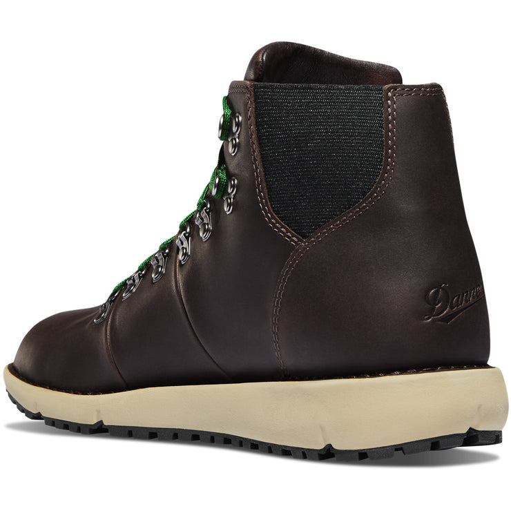 Danner Vertigo 917 Java - Baker's Boots and Clothing