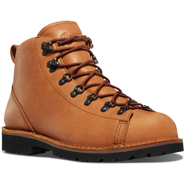 Danner North Fork Rambler Cathay Spice - Baker's Boots and Clothing