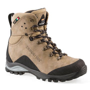 Zamberlan 330 Marie GTX - Camouflage - Women's - Baker's Boots and Clothing