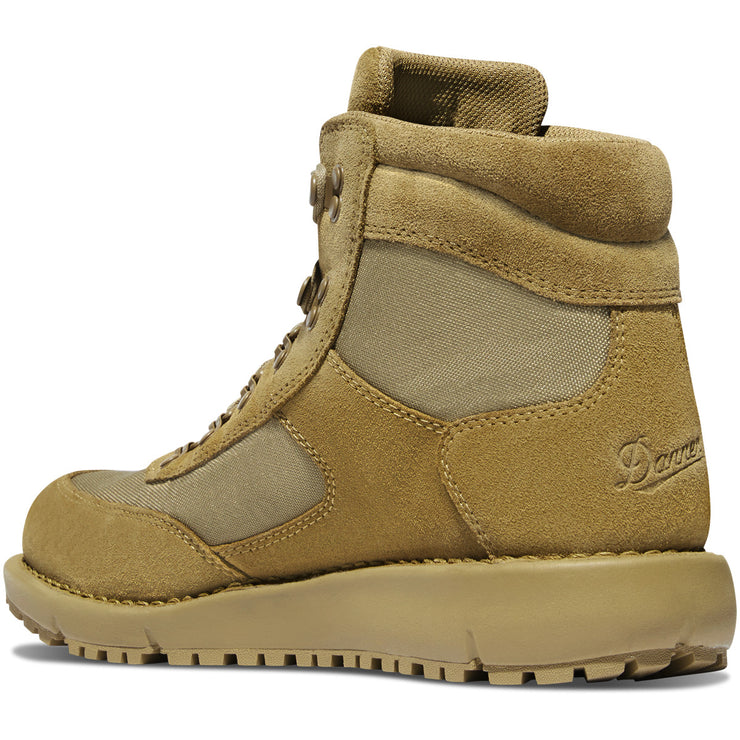 Danner Feather Light 917 Mojave - Baker's Boots and Clothing