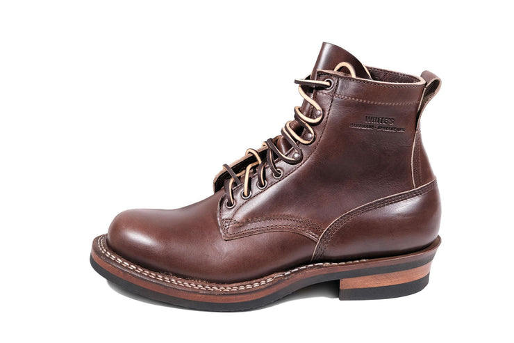 Standard 350 Cruiser by White's Boots - Baker's Boots and Clothing