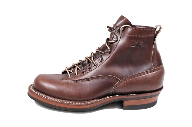 Standard 350 Cutter by White's Boots - Baker's Boots and Clothing