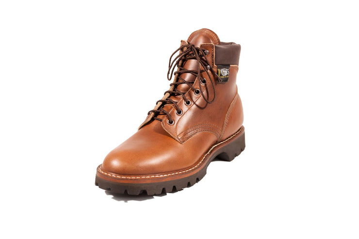 Standard Hiker by White's Boots - Baker's Boots and Clothing