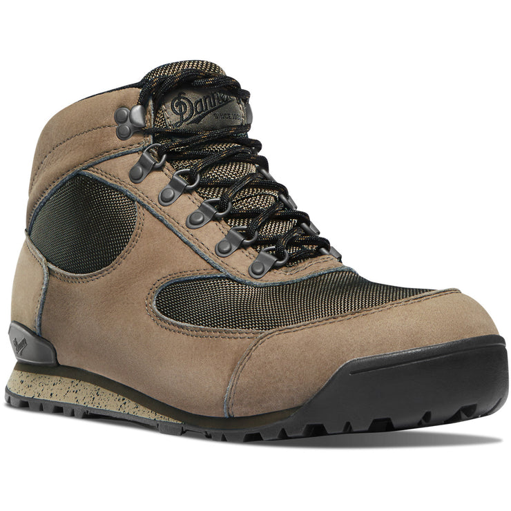 Danner Jag Sandy Taupe - Baker's Boots and Clothing