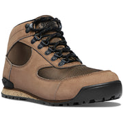 Danner Women's Jag Sandy Taupe - Baker's Boots and Clothing