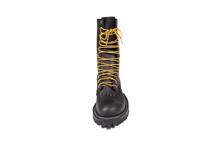 Standard Roughneck by White's Boots - Baker's Boots and Clothing