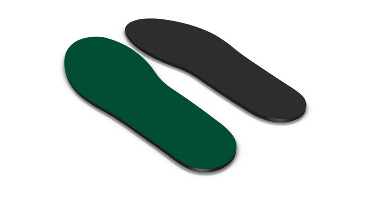 SPENCO RX® COMFORT INSOLES - Baker's Boots and Clothing