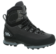 Hanwag - Alverstone II GTX - Asphalt/Light Grey - Baker's Boots and Clothing