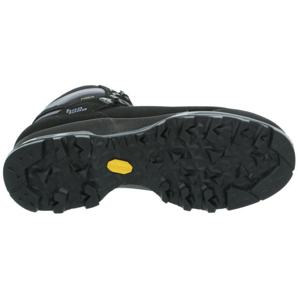 Hanwag - Tatra Light GTX - Black/Asphalt - Baker's Boots and Clothing