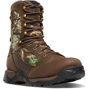 "Danner Pronghorn 8"" Realtree Edge 400G - Baker's Boots and Clothing"