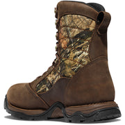 "Danner Pronghorn 8"" Mossy Oak Break-Up Country 800G - Baker's Boots and Clothing"
