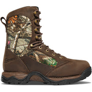 "Danner Pronghorn 8"" Realtree Edge 1200G - Baker's Boots and Clothing"