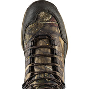"Danner Vital Snake Boot 17"" Mossy Oak Break-Up Country - Baker's Boots and Clothing"