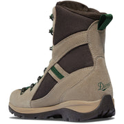 "Danner Women's Wayfinder 8"" Brown - Baker's Boots and Clothing"