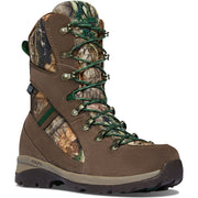 "Danner Women's Wayfinder 8"" Mossy Oak Break-Up Country 400G - Baker's Boots and Clothing"