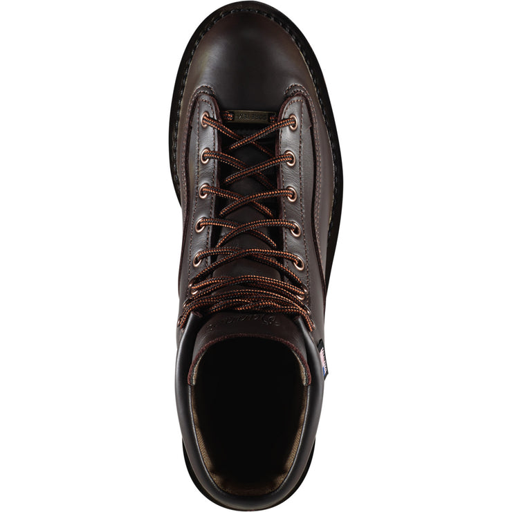 "Danner Explorer 6"" Brown - Baker's Boots and Clothing"