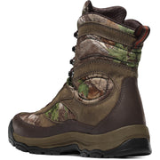 "Danner High Ground 8"" Realtree Xtra Green - Baker's Boots and Clothing"
