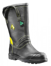HAIX Fire Hunter Xtreme - Baker's Boots and Clothing
