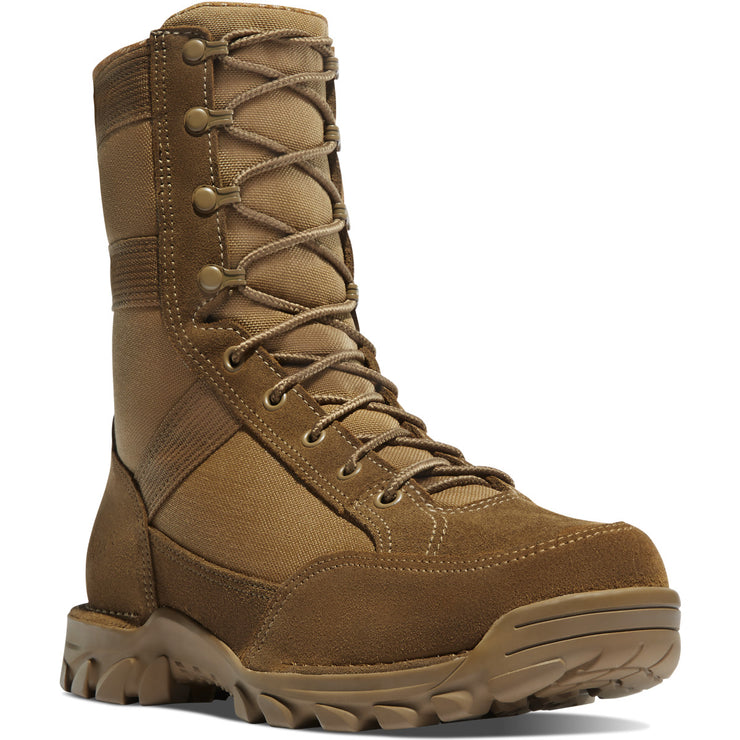 "Danner Rivot TFX 8"" Coyote - Baker's Boots and Clothing"